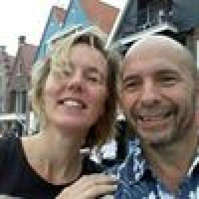 Tom is looking for a Studio / Room in Delft