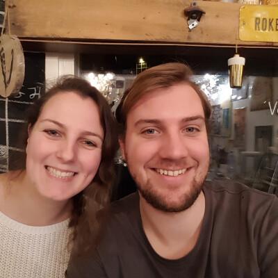 Kasper zoekt een Huurwoning/Appartement in Delft