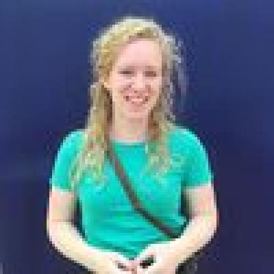 Ilona zoekt een Huurwoning in Delft