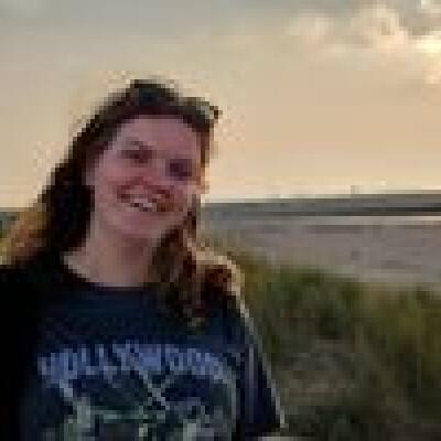 Evie zoekt een Kamer in Delft