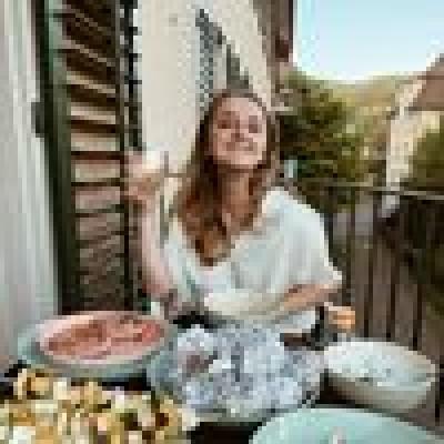 Karolina zoekt een Appartement / Studio in Delft