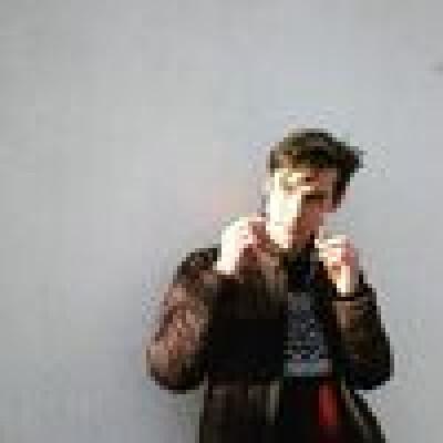Alexandru-Tudor zoekt een Huurwoning / Appartement / Studio / Kamer in Delft