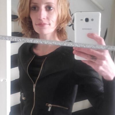 Lisanne zoekt een Appartement / Huurwoning / Kamer / Studio in Delft