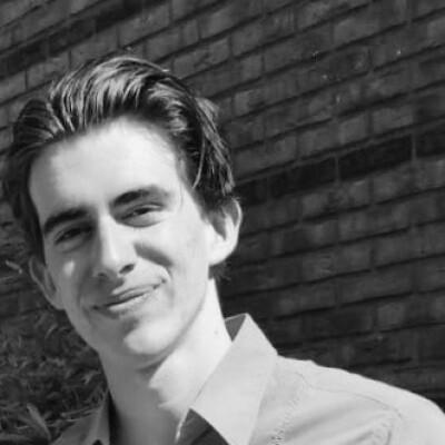 Sean zoekt een Kamer in Delft