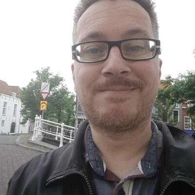 Dennis zoekt een Studio/Kamer in Delft