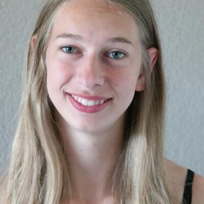 Esther zoekt een Appartement / Huurwoning / Kamer / Studio in Delft