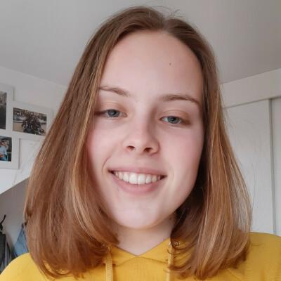 Sanne zoekt een Kamer in Delft