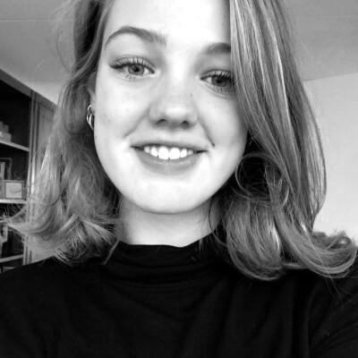 ella zoekt een Huurwoning in Delft