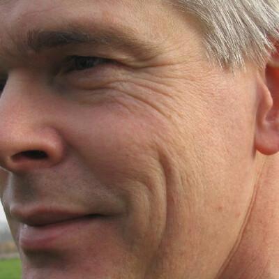 Paul zoekt een Appartement / Huurwoning / Kamer / Studio in Delft